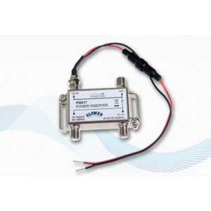 V9114PI-FM - ALIMENTATORE PER antenna tv AVIOR